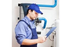 Монтаж систем отопления и водоснабжения , Проектные работы , Ремонт под ключ, Сантехнические работы, Сварочные работы