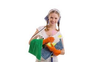Мийка вікон, Очищення кондиціонерів, Прибирання будинків, Прибирання квартир, Прибирання офісів, Чищення килимів, Чищення меблів