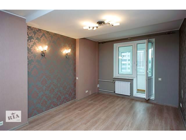 Выполню быстро и бюджетно ремонт в вашем доме или квартире- объявление о продаже  в Чернигове