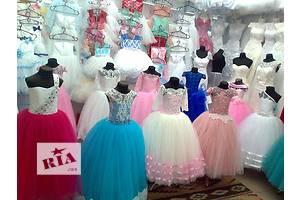 бу Дитячий одяг в Луцьку Харків
