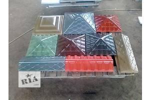 Вироби по технології «Мармур з бетону»