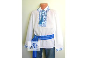 Жіночий одяг в Києві - объявление о продаже Вся Україна