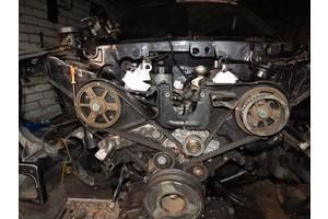 б/у Вискомуфты/крыльчатки вентилятора Audi A6