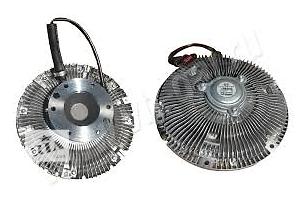 Новые Вискомуфты/крыльчатки вентилятора Daf XF 105