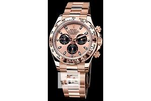 Высококачественная копия часов Rolex AAA