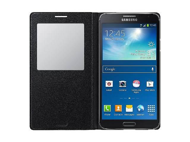 Высококачественый  многофункциональный мобильный телефон Samsung Note 4 экран 4.7 дюйма.- объявление о продаже  в Днепре (Днепропетровске)
