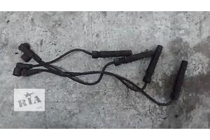 б/у Провода высокого напряжения Chevrolet Lacetti