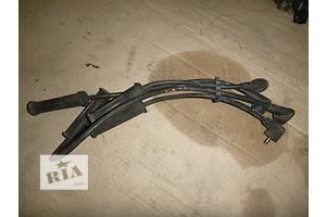 б/у Провода высокого напряжения Dacia Logan