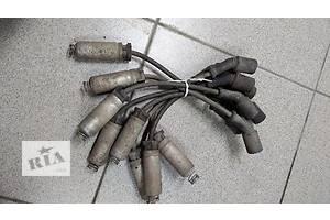 б/у Провода высокого напряжения Hummer H2