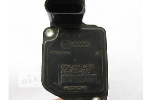 Витратомір повітря Audi