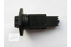 Расходомеры воздуха Saab 900