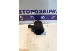 б/у Расходомеры воздуха Peugeot Partner груз.