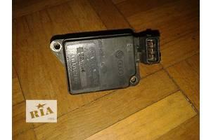 Расходомеры воздуха Audi