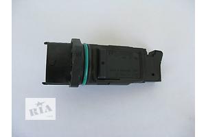 Расходомеры воздуха Opel
