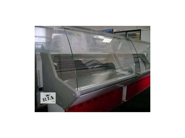 продам Витрина холодильная 1,8 метра бу в Киеве