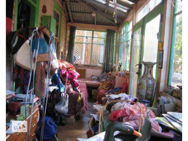 Вывезем старую мебель, мусор Киев и область!- объявление о продаже  в Киеве