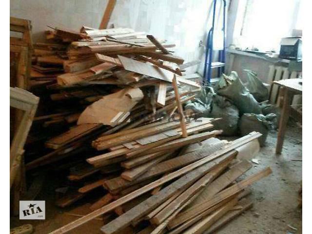 Вывоз грунта, услуги погрузчика. Вывоз строй мусора в больших объемах- объявление о продаже  в Харькове