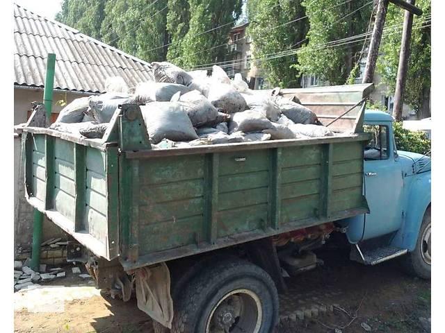 купить бу Вывоз старой мебели в Одессе в Одессе