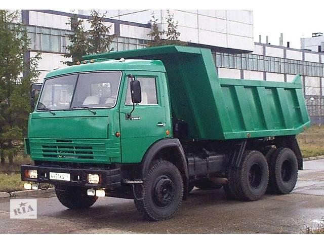 продам Вывоз строй мусора в Днепропетровске бу в Днепре (Днепропетровске)