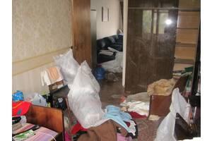Уборка домов , Уборка квартир , Уборка офисов