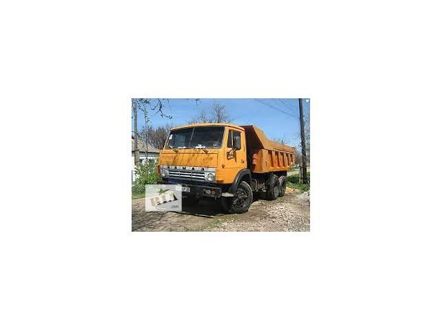 продам Вывоз строительного мусора и старой мебели. бу в Харькове