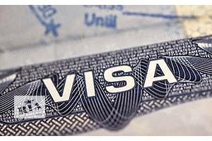 визи шенген. рабочая виза, регистрация