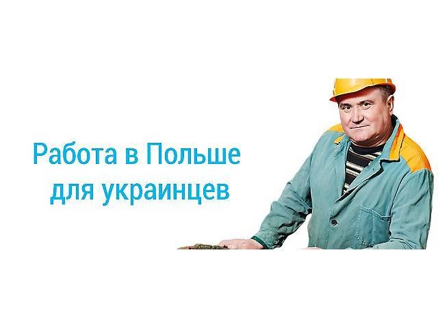 бу Виза в Польшу. Приглашения, страховки, анкеты. Трудоустройство!  в Украине