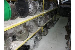 Подшипники выжимные гидравлические Renault Master груз.