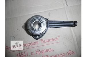 б/у Подшипники выжимные гидравлические Renault Master груз.