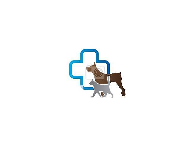 Вызов ветеринарного врача на дом- объявление о продаже  в Донецке