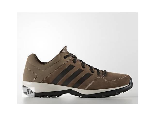 Взуття (обувь) adidas Daroga Plus LEA (AQ3978)- объявление о продаже  в Львове