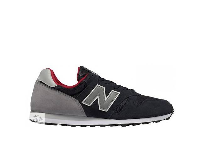 купить бу Взуття (обувь) New Balance (ML373GG) в Львове