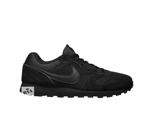 купить бу Взуття (обувь) Nike Md Runner 2 (749794-002) в Львове