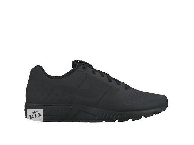 бу Взуття (обувь) NIKE NIGHTGAZER LW (844879-003) в Львове