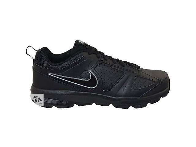 бу Взуття (обувь) Nike T-LITE XI (616544-007) в Львове