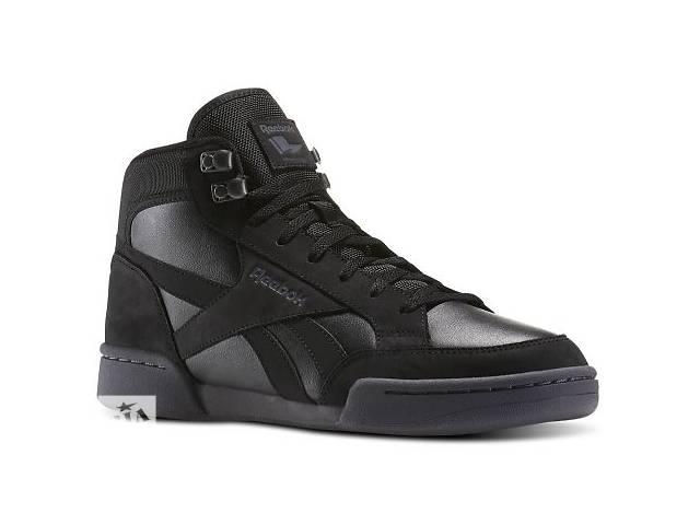 продам Взуття (обувь) Reebok Royal Complete PMW (AR0480) бу в Львове