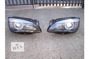 б/у Фары BMW 7 Series