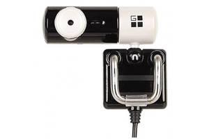 Веб-камеры G-Cube
