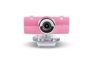Веб-камеры Gemix