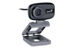 Веб-камеры Genius