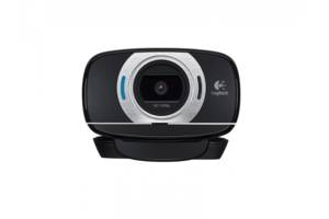 Веб-камеры Logitech