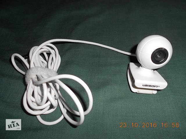 Web камера- объявление о продаже  в Тернополе