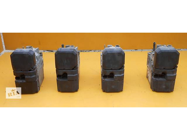 купить бу  Webasto вебаста отопитель Volkswagen Touareg 2003-2009 в Ровно