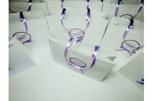 Весільні подарунки