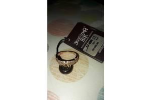 б/у Золотые обручальные кольца