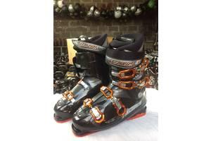 Новые Ботинки для лыж Tecnica
