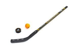 Новые Клюшки хоккейные