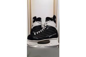 б/у Игра в хоккей
