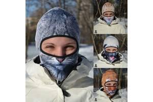 Новые Товары для зимнего отдыха