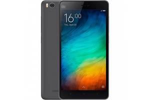 Новые Смартфоны Xiaomi Xiaomi Mi 4c
